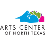 Arts Center of North Texas