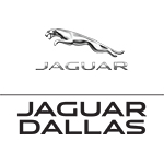 Jaguar Dallas