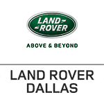 Land Rover Dallas