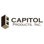 Capitol Products Logo