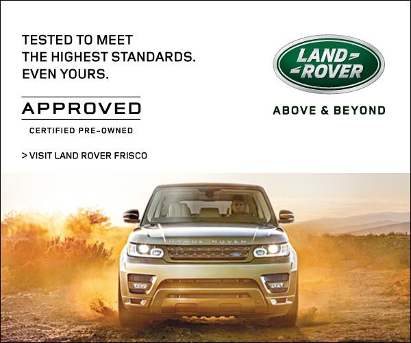 Banner Ad Design